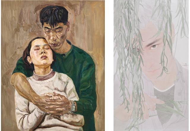 Sotheby's Beijing
